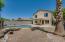13033 W HEARN Road, El Mirage, AZ 85335