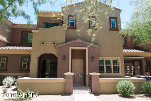 3935 E ROUGH RIDER Road, 1009, Phoenix, AZ 85050
