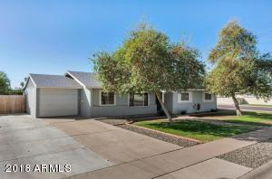 2051 W NORTHVIEW Avenue, Phoenix, AZ 85021