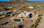 50006 N 22ND Avenue, New River, AZ 85087