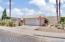 10714 W BUCCANEER Way, Sun City, AZ 85351
