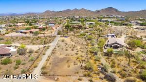 26001 N 11th Avenue, -, Phoenix, AZ 85085