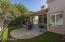 9715 N 105TH Street, Scottsdale, AZ 85258