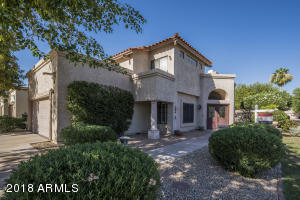 9715 N 105TH Street, Scottsdale, AZ 85258