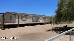 20924 W CARVER Road, Buckeye, AZ 85326