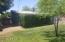 8614 E VALLEY VISTA Drive, Scottsdale, AZ 85250