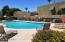 8574 E INDIAN SCHOOL Road, B, Scottsdale, AZ 85251
