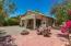 1233 E WINDSONG Drive, Phoenix, AZ 85048