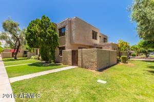 8139 E GLENROSA Avenue, Scottsdale, AZ 85251