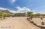 2205 E CAVALRY Road, New River, AZ 85087