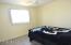 4761 N 54TH Avenue, Phoenix, AZ 85031