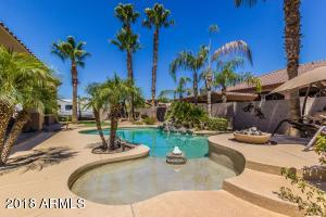 18038 W MARSHALL Court, Litchfield Park, AZ 85340