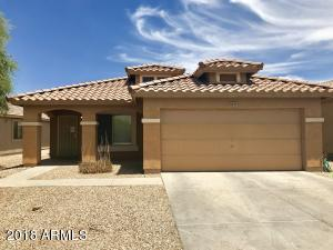 7411 S 31ST Drive, Phoenix, AZ 85041