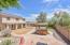 25426 N 63RD Drive, Phoenix, AZ 85083