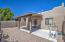 5445 E MCKELLIPS Road, 2, Mesa, AZ 85215