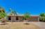 216 E LEAH Lane, Gilbert, AZ 85234