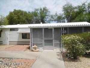 17200 W BELL Road, 2182, Surprise, AZ 85374