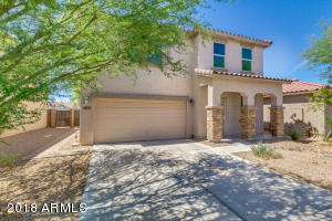 44225 W GRIFFIS Drive, Maricopa, AZ 85138