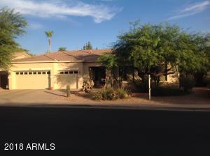 9547 E Monte Avenue, Mesa, AZ 85209