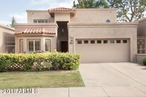 7837 E Ocotillo Road, Scottsdale, AZ 85250