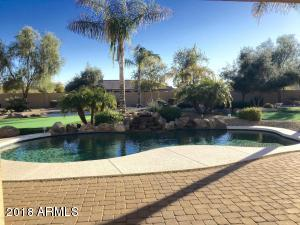 Property for sale at 14429 W Desert Cove Road, Surprise,  Arizona 85379