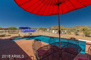 1044 E IRVINE Road, Phoenix, AZ 85086