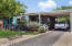 2511 N 12th Street, Phoenix, AZ 85006
