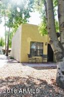 516 S SAGUARO Way, Mesa, AZ 85208