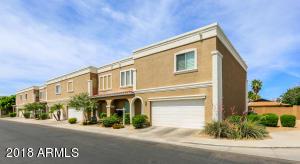 5250 N 16TH Lane, Phoenix, AZ 85015