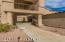 19811 N 67TH Drive, Glendale, AZ 85308