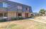 2050 W ELM Street, Phoenix, AZ 85015