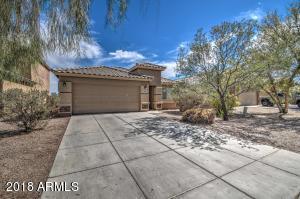 3751 E SIERRITA Road, San Tan Valley, AZ 85143