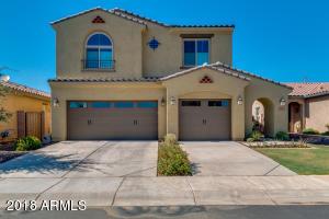 4440 E SAINT JOHN Road, Phoenix, AZ 85032