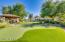8331 N 75TH Street, Scottsdale, AZ 85258