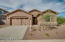 2451 N 212TH Drive, Buckeye, AZ 85396