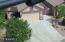35234 N SHORTHORN Trail, San Tan Valley, AZ 85143