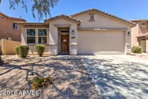 17364 W JEFFERSON Street, Goodyear, AZ 85338