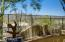 6053 E Knolls Way S, Cave Creek, AZ 85331
