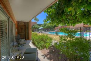 107 E PALM Lane, B, Phoenix, AZ 85004