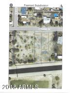 7317 S 9th Place, 2, Phoenix, AZ 85042