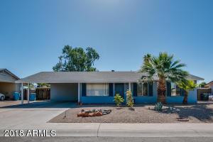 18235 N 20TH Lane, Phoenix, AZ 85023