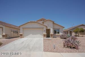 22530 W YAVAPAI Street, Buckeye, AZ 85326