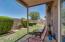 1172 S BRIDGER Drive, Chandler, AZ 85286
