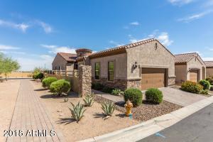 1847 N RED Cliff, Mesa, AZ 85207