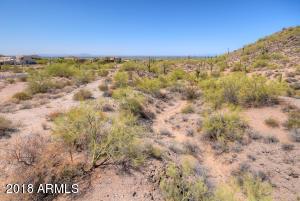 8716 E REGINA Circle, 30, Mesa, AZ 85207