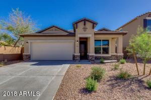 12013 W LONE TREE Trail, Peoria, AZ 85383