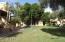 4901 S CALLE LOS CERROS Drive, 258, Tempe, AZ 85282