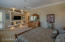 23037 N DE LA GUERRA Court, Sun City West, AZ 85375