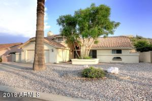 16935 E DE ANZA Drive, Fountain Hills, AZ 85268
