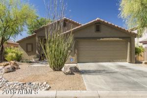 4609 E RED RANGE Way, Cave Creek, AZ 85331